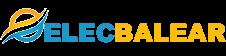 elecbalear_logo